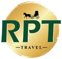 รุ่งเจริญทราเวล Rungcharoen Travel